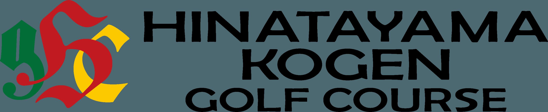 image:Hinatayama Kogen Golf Course
