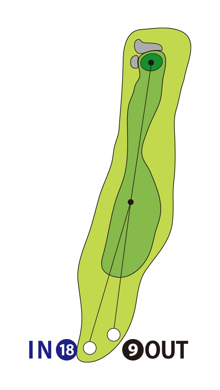 image:corse9/corse18