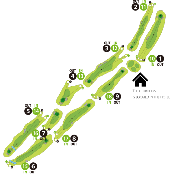 image:course map